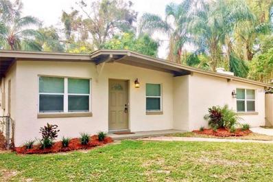 624 Alpine Street, Altamonte Springs, FL 32701 - MLS#: O5539015