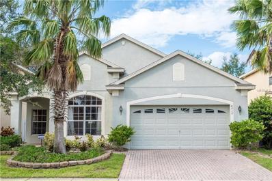 4212 Feldspar Trail, Orlando, FL 32826 - MLS#: O5539128