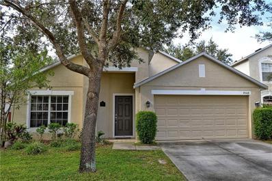 4568 Aguila Place, Orlando, FL 32826 - MLS#: O5539299