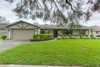 9568 Lake Douglas Place, Orlando, FL 32817 - MLS#: O5539335