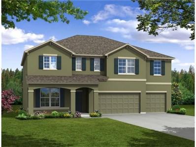 3930 Green Sabal Drive, Orlando, FL 32824 - MLS#: O5539383
