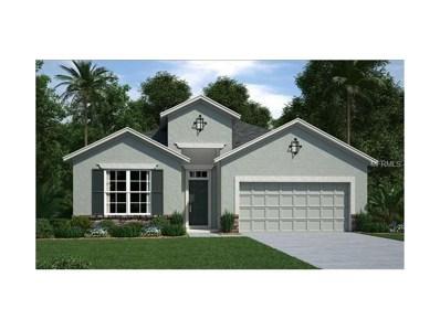 4057 Prairie Reserve Boulevard, Orlando, FL 32824 - MLS#: O5539394