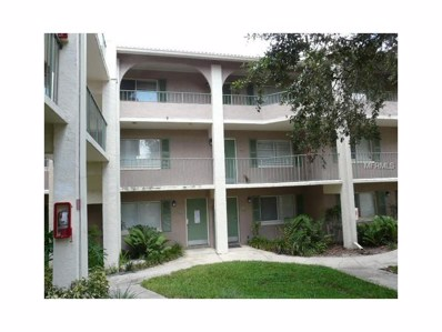 120 Blue Point Way UNIT 120, Altamonte Springs, FL 32701 - MLS#: O5539405