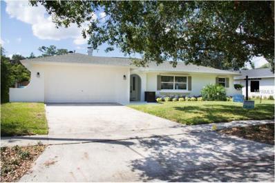 745 S Ranger Boulevard, Winter Park, FL 32792 - MLS#: O5539414