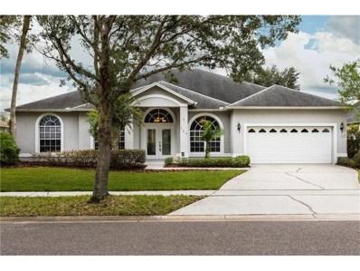 364 Fairway Pointe Circle, Orlando, FL 32828 - MLS#: O5539468
