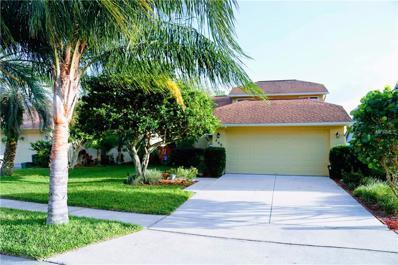 469 Amethyst Way, Lake Mary, FL 32746 - #: O5539502