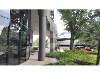 7300 Sandlake Commons Boulevard UNIT 317, Orlando, FL 32819 - #: O5539544