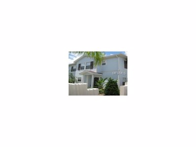 2956 Lucayan Harbour Circle UNIT 101, Kissimmee, FL 34746 - MLS#: O5539562