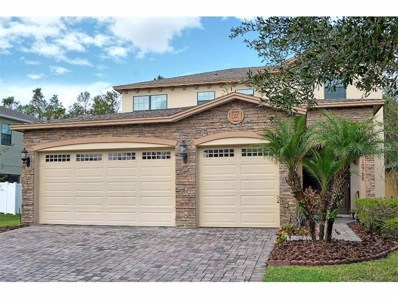 10766 Willow Ridge Loop UNIT 2, Orlando, FL 32825 - MLS#: O5539618