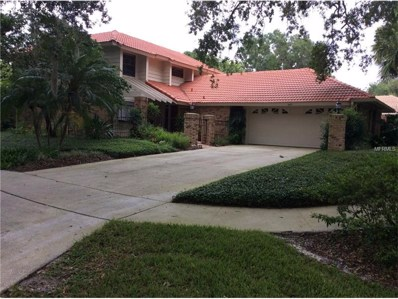 1847 Jessica Court, Winter Park, FL 32789 - MLS#: O5539627