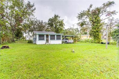 10303 Lake Meadow Road, Apopka, FL 32703 - MLS#: O5539635