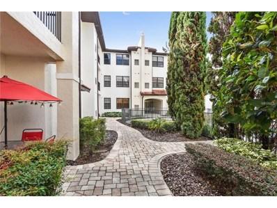 5550 E Michigan Street UNIT 3114, Orlando, FL 32822 - MLS#: O5539658