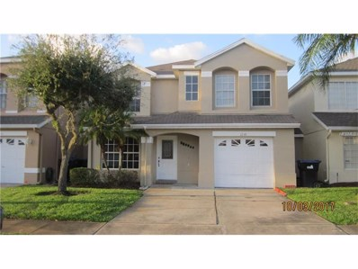 1239 Sandestin Way, Orlando, FL 32824 - MLS#: O5539687