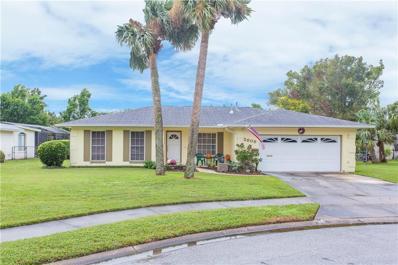 2608 Verde Lane, Winter Park, FL 32792 - MLS#: O5539702