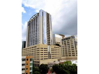 155 S Court Avenue UNIT 2210, Orlando, FL 32801 - MLS#: O5539706