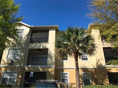 2652 Robert Trent Jones Drive UNIT 530, Orlando, FL 32835 - MLS#: O5539719