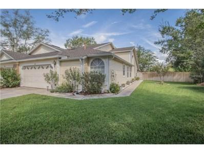 830 Weatherly Court, Longwood, FL 32750 - MLS#: O5539721