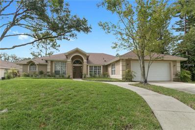 9834 Bay Vista Estates Boulevard, Orlando, FL 32836 - MLS#: O5539727