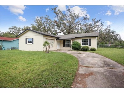 462 Longwood Circle, Longwood, FL 32750 - MLS#: O5539761