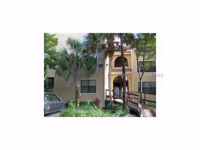 1401 S Palmetto Avenue UNIT 617, Daytona Beach, FL 32114 - MLS#: O5539765