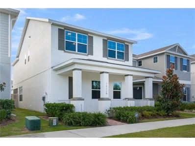 12118 Canyon Sun Trail, Windermere, FL 34786 - MLS#: O5539802