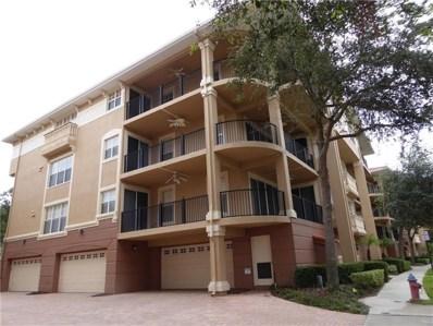 914 Lotus Vista Drive UNIT 201, Altamonte Springs, FL 32714 - MLS#: O5539821
