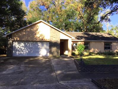 2724 Bolder Lane, Orlando, FL 32812 - MLS#: O5539843