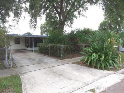 1322 Larsen Lane, Tampa, FL 33619 - MLS#: O5539853