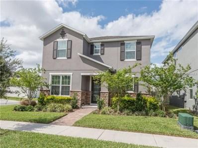 4990 Wildwood Pointe Road, Winter Garden, FL 34787 - MLS#: O5539885