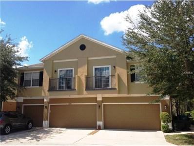 6444 S Goldenrod Road UNIT B, Orlando, FL 32822 - MLS#: O5539887