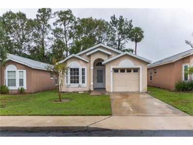 109 Sundance Court, Winter Springs, FL 32708 - MLS#: O5539938