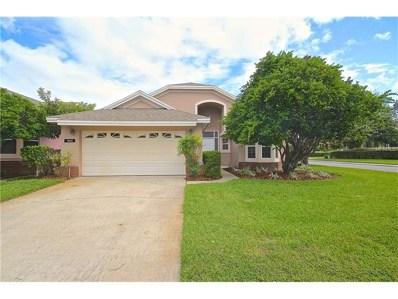 2643 Clarinet Drive, Orlando, FL 32837 - MLS#: O5539939