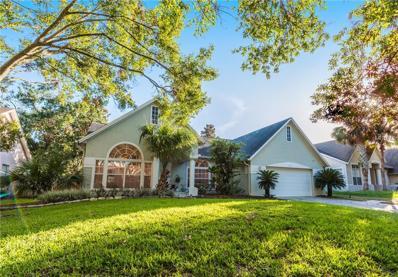 7912 Bridgestone Drive, Orlando, FL 32835 - MLS#: O5539942