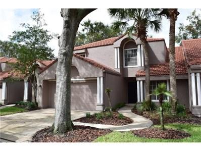 239 Wimbledon Circle UNIT 1604, Lake Mary, FL 32746 - MLS#: O5539965