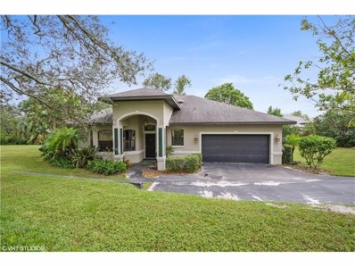 413 Sandy Lane, Deltona, FL 32738 - MLS#: O5539973