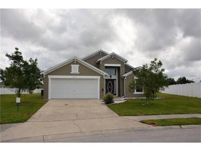 2523 Boots Road, Lakeland, FL 33810 - MLS#: O5540015