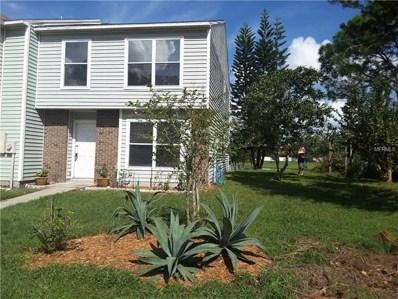 291 Woodgreen Lane, Winter Springs, FL 32708 - MLS#: O5540028