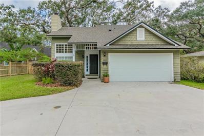 1017 S Mills Avenue, Orlando, FL 32806 - MLS#: O5540032