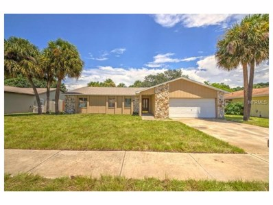 3650 Jonquil Lane, Winter Park, FL 32792 - MLS#: O5540100