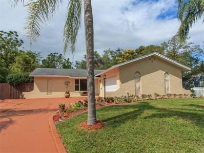1194 Lady Susan Drive, Casselberry, FL 32707 - MLS#: O5540103