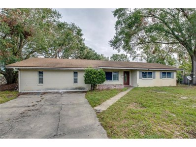 4703 Elderwood Court, Orlando, FL 32808 - MLS#: O5540133