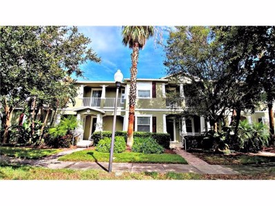 11373 Evesham Drive, Windermere, FL 34786 - MLS#: O5540144