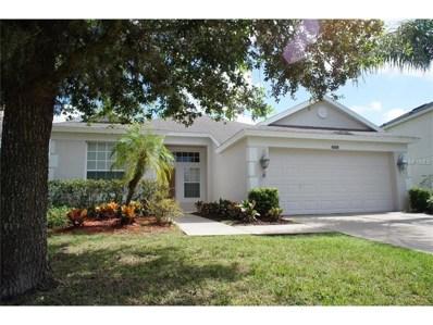 5722 Ansley Way, Mount Dora, FL 32757 - MLS#: O5540162