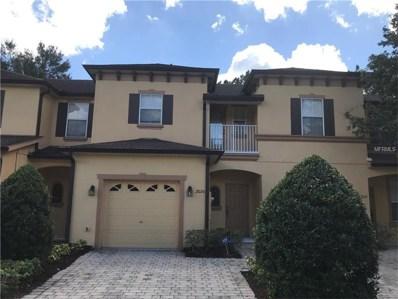 2020 Retreat View Circle, Sanford, FL 32771 - MLS#: O5540176