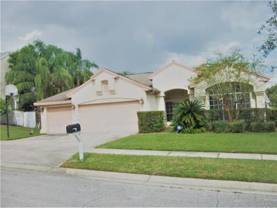 1361 Olympia Park Circle, Ocoee, FL 34761 - MLS#: O5540207