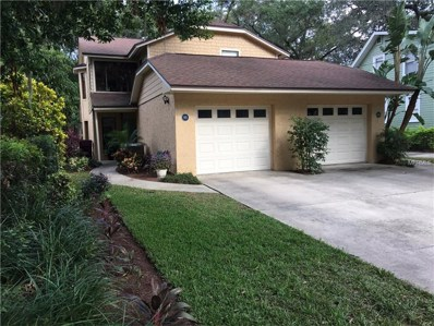 815 Ellwood Avenue, Orlando, FL 32804 - MLS#: O5540211