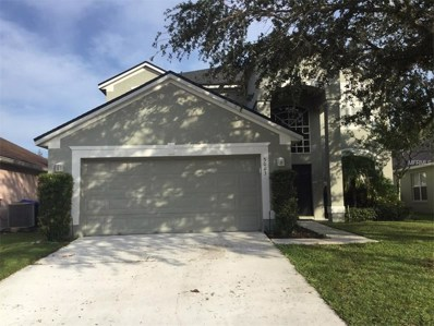 5003 Hook Hollow Circle, Orlando, FL 32837 - MLS#: O5540291
