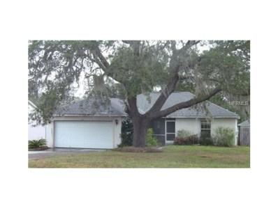 103 N Galena Avenue, Minneola, FL 34715 - MLS#: O5540311
