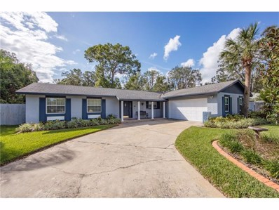 143 Foxridge Run, Longwood, FL 32750 - #: O5540318