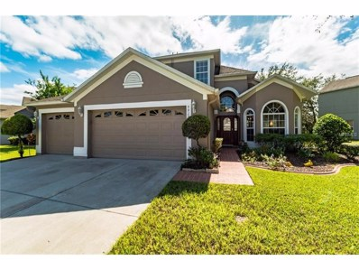 9913 Hidden Dunes Lane, Orlando, FL 32832 - MLS#: O5540337